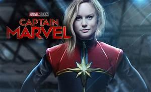 Jude Law Joining The Marvel Universe - NERDBOT