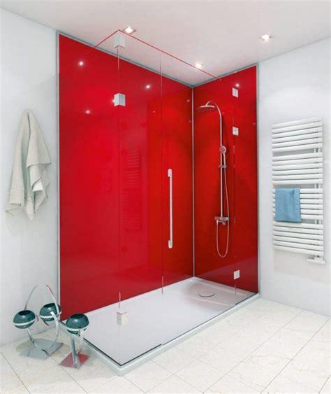 Dusche Wandverkleidung Ohne Fugen by Dusche Wandverkleidung Ohne Fugen Haus Design Ideen