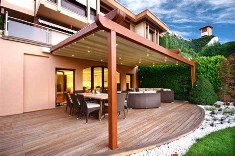terrasse bauen stein terrasse bauen anleitung und 20 kreative design ideen diy terrassen zenideen