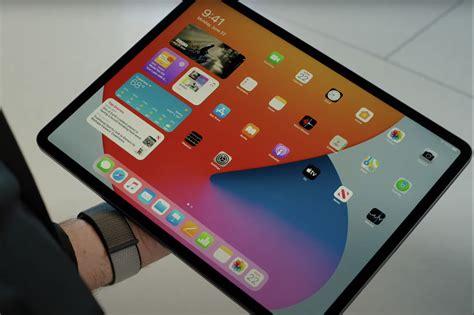 Vous pouvez télécharger iOS 14 et iPadOS 14 bêta ...