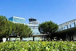 Trajet Paris Bordeaux : paris bordeaux un nouveau duel se profile entre le rail et l 39 avion ~ Maxctalentgroup.com Avis de Voitures