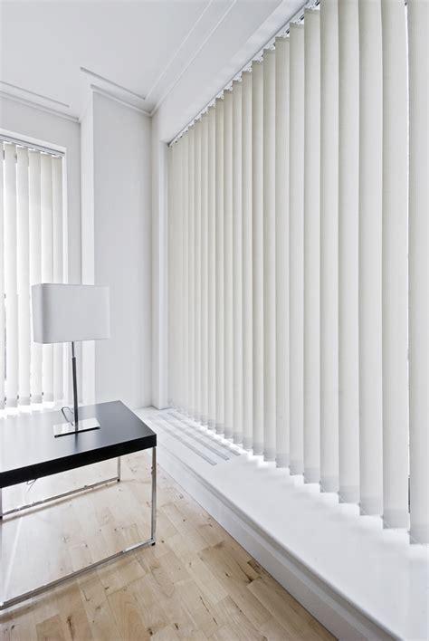 vertical blinds perth wa vertical window blinds fabric vertical blinds custom vertical