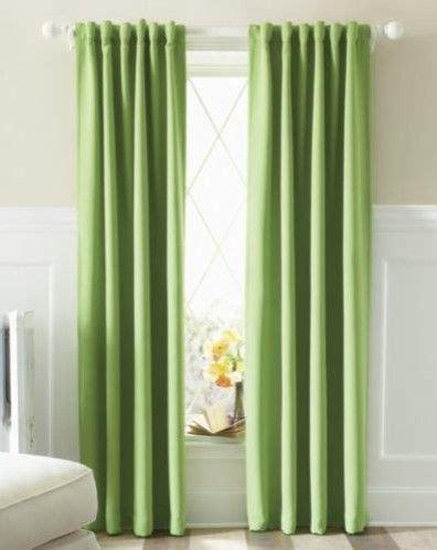blackout curtain ideas   home pinterest