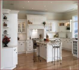 country kitchen ideas on a budget kitchen decorating ideas on a budget uk home design ideas