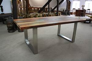 Tisch 3 Meter : anndora sonnenschirm gartenschirm 3 m rund wasserabweisend mit winddach dark natural smash ~ Indierocktalk.com Haus und Dekorationen