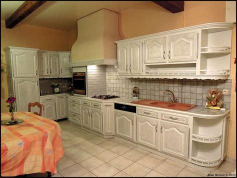 azote liquide cuisine cuisine bois blanc cuisine bois blanc vieilli meubles
