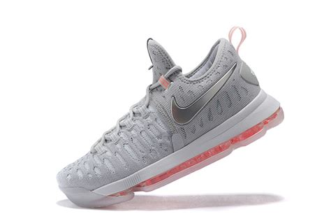 Shop Nike Zoom Kd 9 & Nike Basketball Shoes