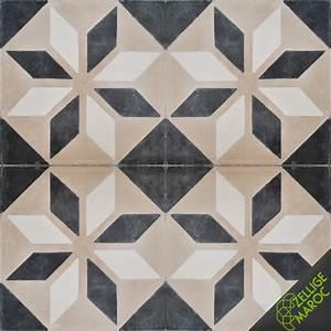carreaux ciment t71 zellige maroc With carreaux ciment maroc
