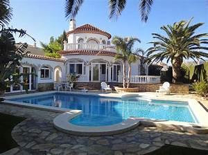 miami platja espagne maison de vacances maria cristina With location maison barcelone avec piscine 8 location maison vacances toscane avie home