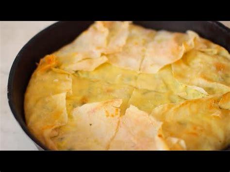 cuisine tunisienne tajine tagine malsouka funnycat tv
