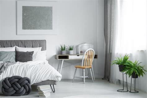 top small bedroom ideas  designs