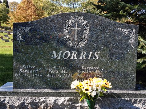 gravestones made from blue pearl colored granite rome