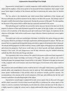 essay of health writing research proposal for phd essay of health  essay of health is wealth in hindi  good thesis ideas