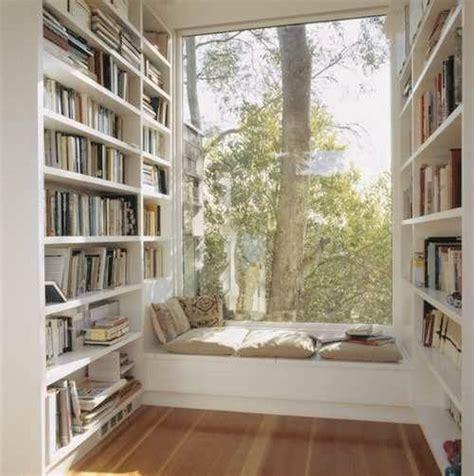 cozy home interiors 81 cozy home library interior ideas cozy interiors and