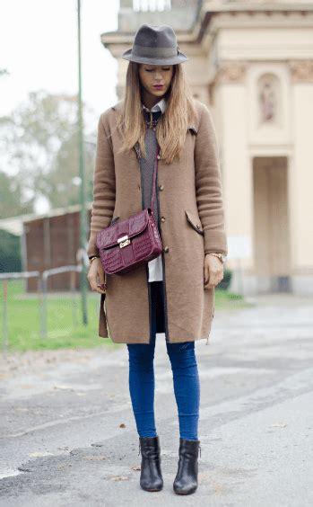 dress   italian fall  winter edition