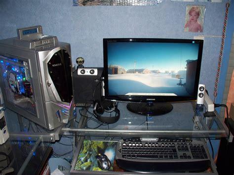 bureau ordinateur gamer ordinateur gamer à vendre trendyyy com