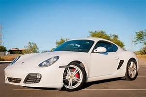 Forum Porsche Cayman : 2009 porsche cayman s pdk rennlist porsche discussion forums ~ Medecine-chirurgie-esthetiques.com Avis de Voitures