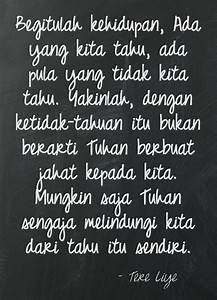 Pin by Mina Apratima on Indonesian Poetry/Poem (part 1 ...
