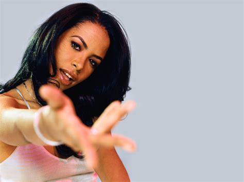 aaliyah biopic casts new lead heron