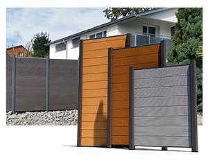 Sägeblatt Für Wpc : wpc produkte f r ein sch nes zuhause wooden tec sterreich ~ Lizthompson.info Haus und Dekorationen