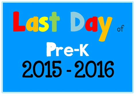 Last Day Of School Clipart Last Day Of School Clipart Best