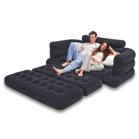 Pull Out Sleeper Sofa Bed by Cing Pull Out Sofa Sleeper Mattress