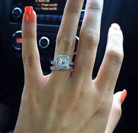 lustrelux wedding ring is beautiful wedding wedding
