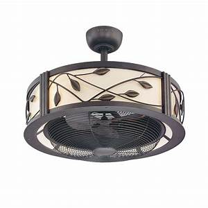 Allen roth ceiling fan reviews knowledgebase