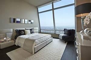 Luxury Los Angeles Penthouse In Ritz