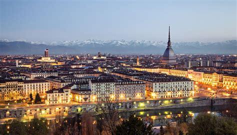 Cucina Piemontese A Torino cucina tipica piemontese cosa e dove mangiare a torino