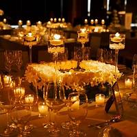 elegant party themes 65 best B-day Decoration Ideas images on Pinterest ...