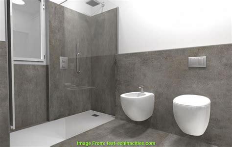 rivestimento bagno basso bello mattonelle bagno poco prezzo bagno idee