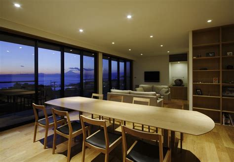 Awesome Dining Rooms From Hulsta by Cool Dining Rooms 2 Renovation Ideas Enhancedhomes Org