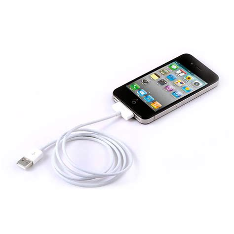 iphone 4 chargers iphone 4 charger deals on 1001 blocks