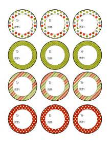 ultimate collection of free printable gift tags frugal family fair