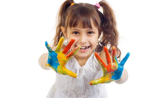 kindy cleana childcare preschool cleaning service