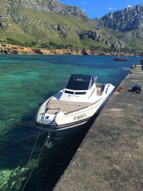 Haus Mieten Mallorca Cala Ratjada by Mallorca Boot Mieten Cala Ratjada