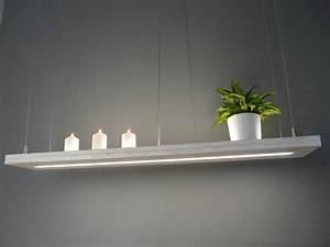 Chic Und Mit : h ngelampe holz shabby chic mit ober und unterlicht luxina licht ~ Orissabook.com Haus und Dekorationen