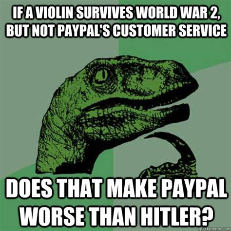 World War 2 Memes - world war 2 funny meme car pictures