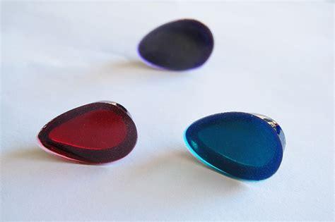 Resin Coloring Pigment