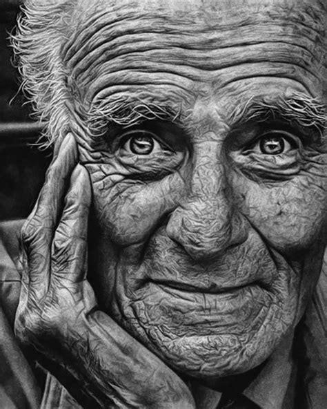 Seniordrawing By Lcbaileyart On Deviantart
