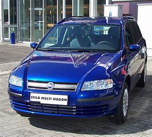File Fiat Stilo Multiwagon Mtp07 Jpg