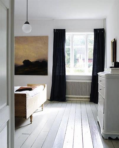 book white wood floors casacara  houses