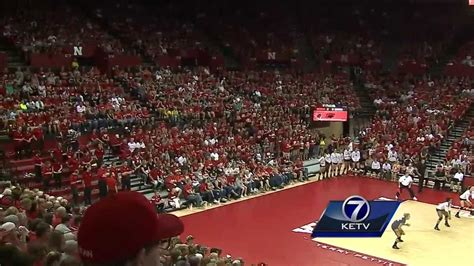Look Husker Tickets For Sale  Images