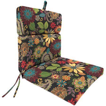 patio cushions walmart manufacturing outdoor patio chair cushion walmart