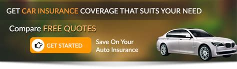 Car Insurance with No License - Auto Insurance for No