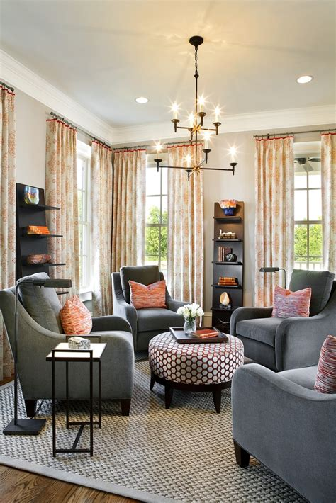 Excellent Living Room Seating Ideas 70 For Designing Home