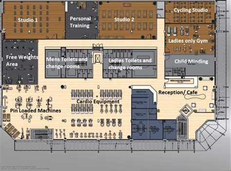 floor and decor san antonio work out floor plan search hospitality