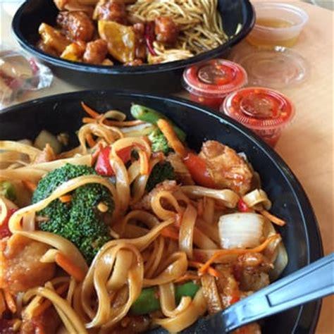 cuisine uip ik up stix order 37 photos 72 reviews