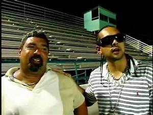 Sean Paul and his father - YouTube